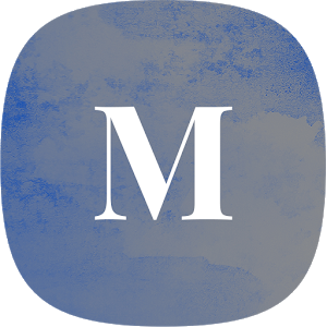 Mille: learn 1,000 French words + pronunciation Giveaway