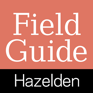Field Guide to Life Giveaway