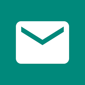 Ltt.rs - Open Source Email client (JMAP) Giveaway