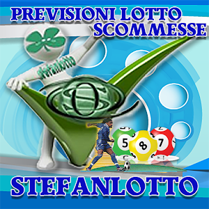 Previsioni Lotto Scommesse Giveaway