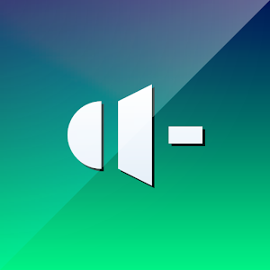 WOW Volume Manager - App volume control Giveaway