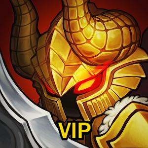 Infinity Heroes VIP : Idle RPG Giveaway