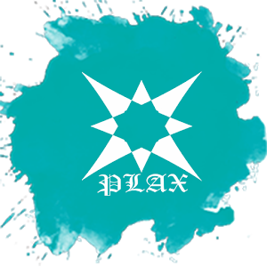 Plax - Icon Pack Giveaway