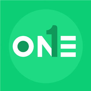 OneUI Circle Icon Pack - S10 Giveaway