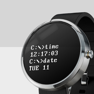 DosFace Watch Face Giveaway