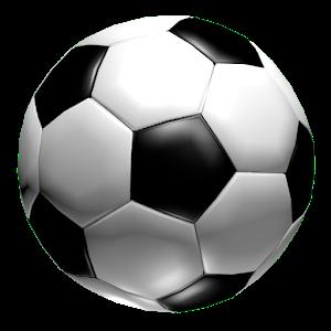 Soccer Live 3D Wallpaper Giveaway