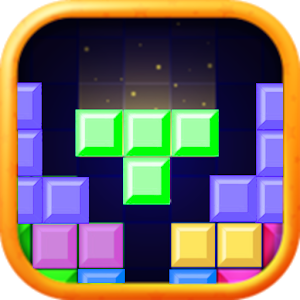 Block Puzzle Classic(No Ads) Giveaway