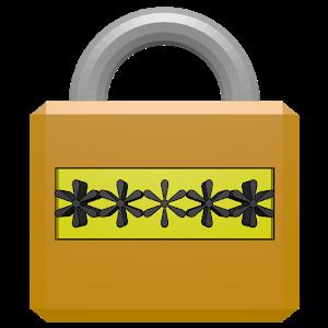Password Maker Giveaway