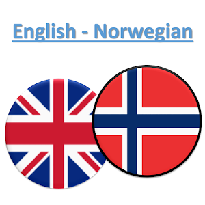 Norwegian Translator Giveaway