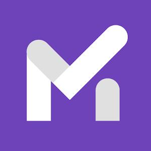 Mingo Premium - Icon Pack Giveaway