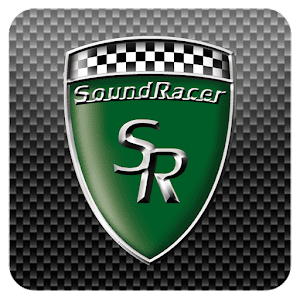 SoundRacer OBDII Engine Sounds Giveaway