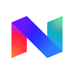 Nougat - Icon Pack PRO 2020 Giveaway