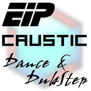 Caustic 3 Dance&DubStep Giveaway