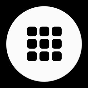 Ekstar Sudoku Giveaway