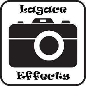 Lagace Photo Effects Giveaway