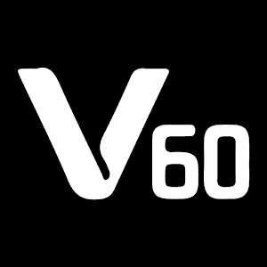 V60 Thinq Black - Icon Pack Giveaway