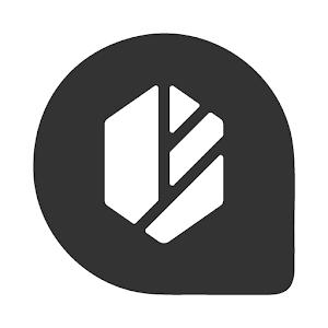 Teardrop Dark - Icon Pack Giveaway