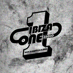 Ibiza One Radio Premium Giveaway