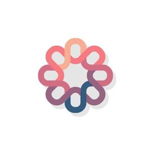 Anoobul Icon (Beta) Giveaway