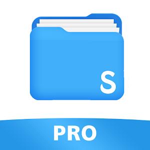 SUI File Explorer PRO Giveaway