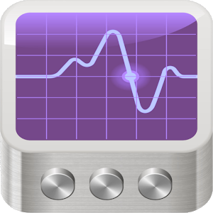 Oscilloscope Pro Giveaway