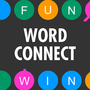 Word Connect PRO Giveaway
