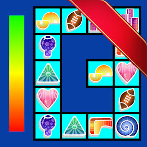 Connect - colorful casual game Giveaway