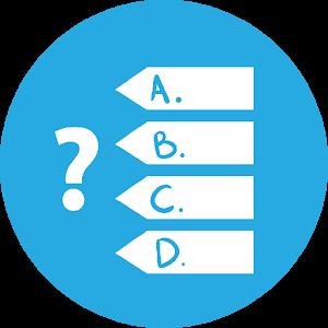 Quiz Application Giveaway