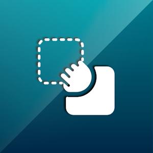 Split Apps - Multi Window apps - Dual Screen apps Giveaway
