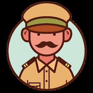Suraksha VPN | India's Fastest Ad-Free VPN Giveaway