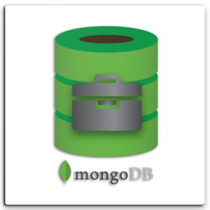 MongoDB Client Giveaway