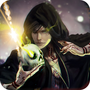Noble VIP: Mage's Adventure Giveaway