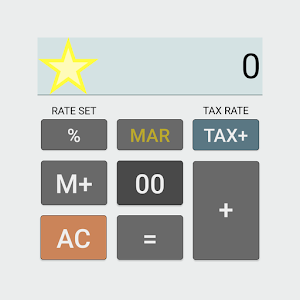 General Calculator [Ad-free] Giveaway