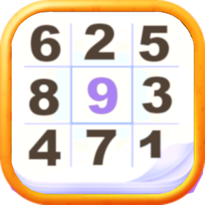 Sudoku Ultimate(No Ads) Giveaway