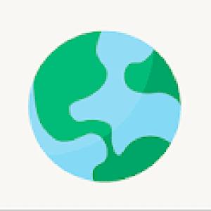 World Radio - Worldwide Radio International App Giveaway