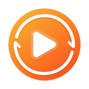 212 Video Converter - MP4, MP3, AVI, FLV, MPG, WMV Giveaway