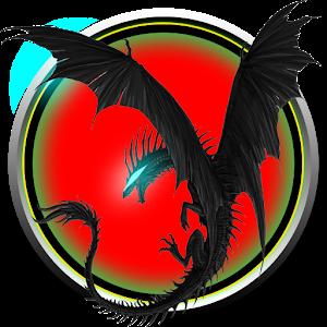 Dragon Hunter - Top Dragon Hunter in the world Giveaway