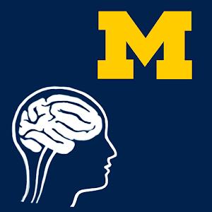 Neuroanatomy - SecondLook Giveaway