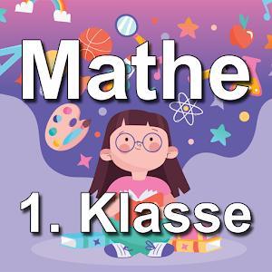 Mathe 1. Klasse Giveaway