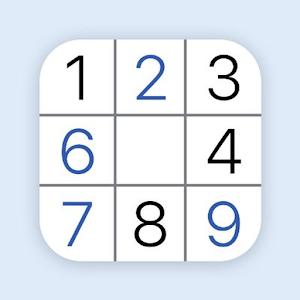 Sudoku {Premium Pro} Giveaway
