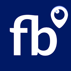 Funbook Pro – Meet New Friends Online Giveaway