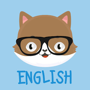 Forvo Kids, learn English by playing Giveaway