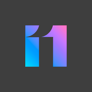 MIUI 11 - HD Icon Pack (NO ADS) Giveaway
