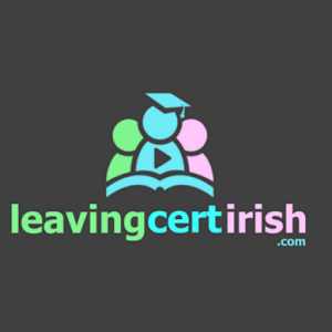 Leaving Cert Irish Giveaway