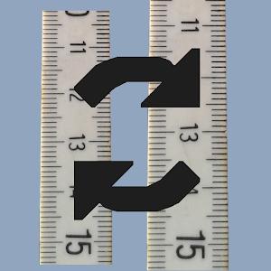 cm vs. inch LengthSter D2 Giveaway