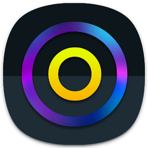 Odici - Icon Pack Giveaway