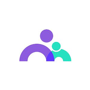 Parental Control App & Location Tracker - FamiSafe Giveaway