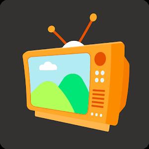 World TV - Worldwide TV International App Giveaway
