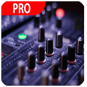Equalizer & Bass Booster Pro Giveaway