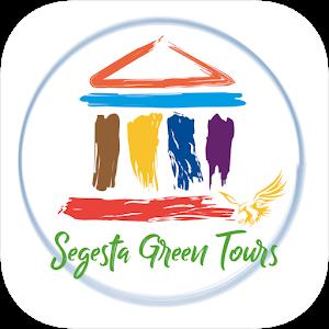 Segesta Green Tours Giveaway